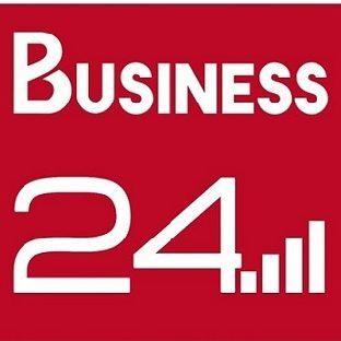 ..:: Business24 TV Africa ::..