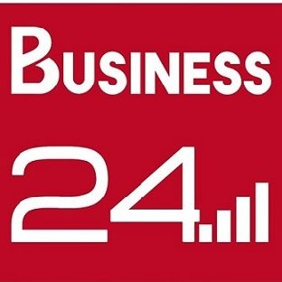 ..:: Business24 TV Africa ::..