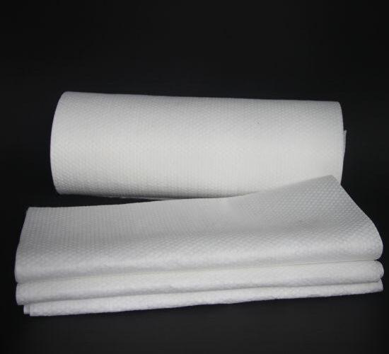 Hôtellerie : Des serviettes jetables pour les hôtels classés et non classés
