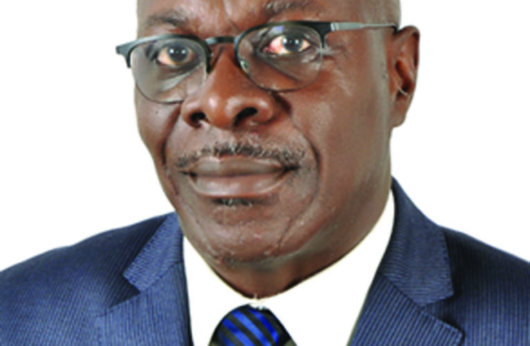 Ecobank Côte d'Ivoire  : Michel Aka Anghui, nouveau Président du Conseil d'Administration