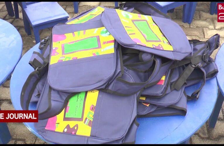 BINGERVILLE: Le conseil municipal soulage le corps enseignant et les parents d'élèves